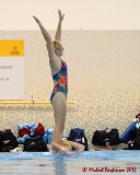 Queen's Synchronized Swimming 08315 copy.jpg