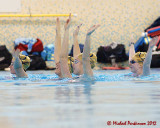 Queen's Synchronized Swimming 08318 copy.jpg