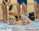 Queen's Synchronized Swimming 08330 copy.jpg