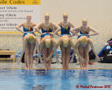 Queen's Synchronized Swimming 08344 copy.jpg