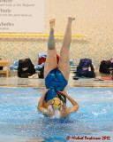 Queen's Synchronized Swimming 08356 copy.jpg