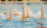 Queen's Synchronized Swimming 08361 copy.jpg