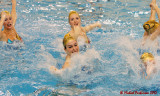 Queen's Synchronized Swimming 08367 copy.jpg
