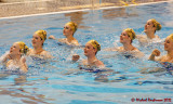 Queen's Synchronized Swimming 08373 copy.jpg