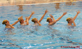 Queen's Synchronized Swimming 08381 copy.jpg