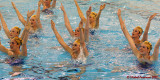 Queen's Synchronized Swimming 08385 copy.jpg
