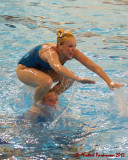Queen's Synchronized Swimming 08388 copy.jpg