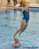 Queen's Synchronized Swimming 08391 copy.jpg