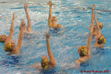 Queen's Synchronized Swimming 08397 copy.jpg