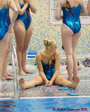 Queen's Synchronized Swimming 08411 copy.jpg