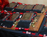 St Lawrence Athletic Awards Banquet 5548 copy.jpg