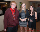 St Lawrence Athletic Awards Banquet 5563 copy.jpg