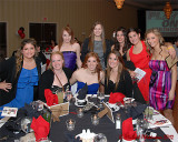 St Lawrence Athletic Awards Banquet 5571 copy.jpg