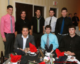 St Lawrence Athletic Awards Banquet 5580 copy.jpg
