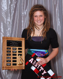 St Lawrence Athletic Awards Banquet 5603 copy.jpg