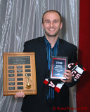 St Lawrence Athletic Awards Banquet 5605 copy.jpg