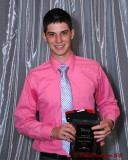 St Lawrence Athletic Awards Banquet 5608 copy.jpg
