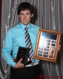 St Lawrence Athletic Awards Banquet 5609 copy.jpg