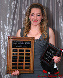 St Lawrence Athletic Awards Banquet 5610 copy.jpg