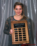 St Lawrence Athletic Awards Banquet 5611 copy.jpg