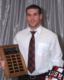 St Lawrence Athletic Awards Banquet 5615 copy.jpg