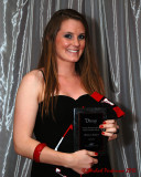 St Lawrence Athletic Awards Banquet 5618 copy.jpg