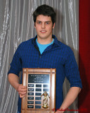 St Lawrence Athletic Awards Banquet 5619 copy.jpg