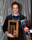 St Lawrence Athletic Awards Banquet 5620 copy.jpg