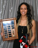 St Lawrence Athletic Awards Banquet 5622 copy.jpg