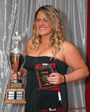 St Lawrence Athletic Awards Banquet 5624 copy.jpg