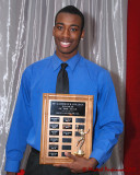 St Lawrence Athletic Awards Banquet 5625 copy.jpg