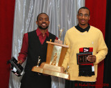 St Lawrence Athletic Awards Banquet 5629 copy.jpg