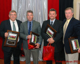 St Lawrence Athletic Awards Banquet 5630 copy.jpg