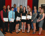 St Lawrence Athletic Awards Banquet 5634 copy.jpg