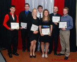 St Lawrence Athletic Awards Banquet 5637 copy.jpg