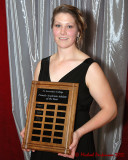 St Lawrence Athletic Awards Banquet 5652 copy.jpg