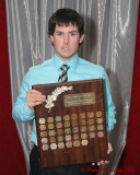 St Lawrence Athletic Awards Banquet 5658 copy.jpg
