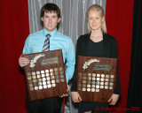 St Lawrence Athletic Awards Banquet 5660 copy.jpg