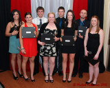 St Lawrence Athletic Awards Banquet 5662 copy.jpg