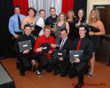 St Lawrence Athletic Awards Banquet 5666 copy.jpg