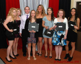 St Lawrence Athletic Awards Banquet 5668 copy.jpg
