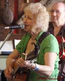 Verna Jacob Band 3159 copy.jpg