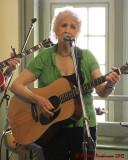 Verna Jacob Band 3167 copy.jpg