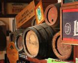 Kingston Brewing Company 3188 copy.jpg