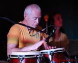Samba Maracuja 3446 copy.jpg