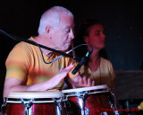 Samba Maracuja 3447 copy.jpg