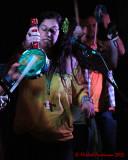 Samba Maracuja 3453 copy.jpg