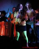 Samba Maracuja 3457 copy.jpg