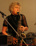 Blue Swing Quartet 3552 copy.jpg
