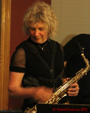 Blue Swing Quartet 3559 copy.jpg